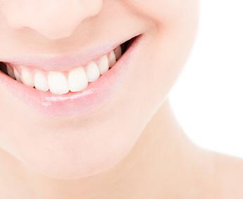 whiten teeth smile Belgrade MT