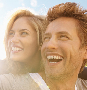Perfect Smile Cosmetic Dentistry Bozeman
