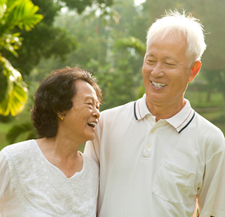 tooth implant dentistry in Bozeman