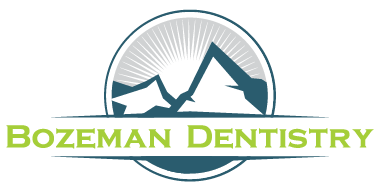 cosmetic dentistry and dental implants Bozeman dentist Belgrade MT