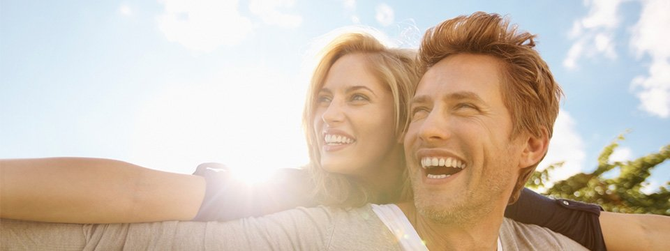 Our life changing cosmetic dentistry treatments at will keep patients in the Bozeman, Blue Sky and Belgrade MT area smiling
