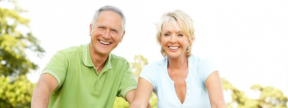 Restorative dentistry from Bozeman dentistry can give you a smile that can keep up with you.