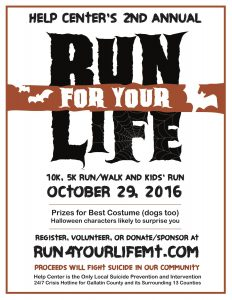 hc_run-for-your-life_2016-copy